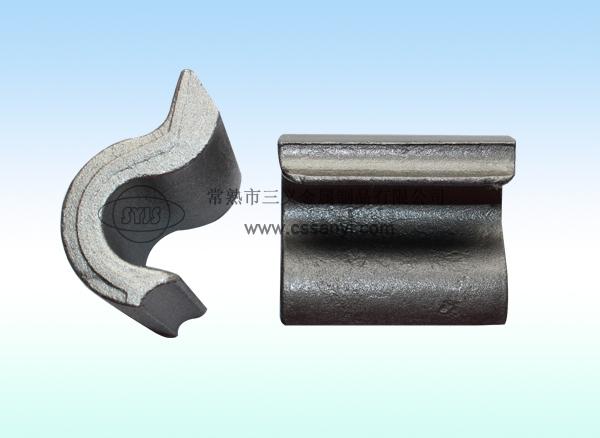 上海焊接件