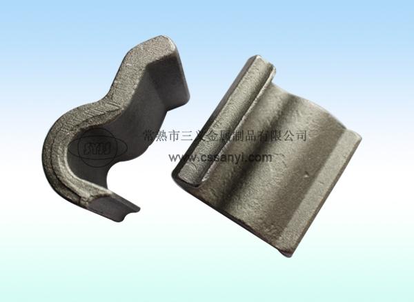 上海焊接肩