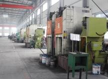 昆山生产设备